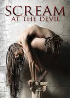 Scream at the devil 08aba967 boxcover