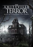 The amityville terror b0f92155 boxcover