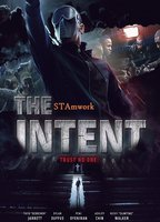 The intent 9fdf0411 boxcover