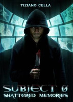 Subject 0 shattered memories 6f43b928 boxcover