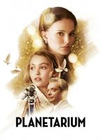 Planetarium 47d97cf4 boxcover