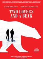 Two lovers and a bear 6ee541e9 boxcover