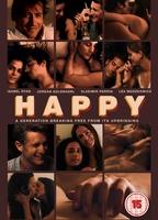 Happy 8febde15 boxcover