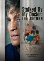 Stalked by my doctor the return 41fb1789 boxcover