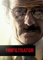 The infiltrator a72ac567 boxcover
