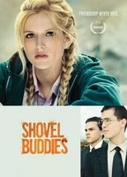Shovel buddies ac93f68f boxcover