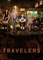 Travelers 3de74211 boxcover