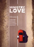 Ministry of love b6e92878 boxcover