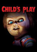 Child s play 63830f86 boxcover