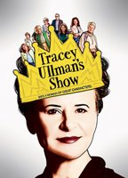 Tracey ullman s show 790c1c79 boxcover