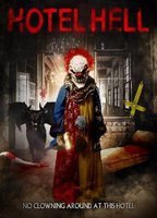 Horror hotel the movie 3c971301 boxcover