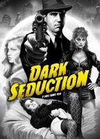 Dark seduction 1a60fb26 boxcover
