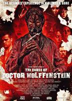The curse of doctor wolffenstein aef4dc5d boxcover