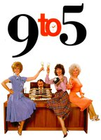 Nine to five 2a19e478 boxcover