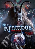 Krampus unleashed 17285946 boxcover