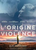 The origin of violence bebe60d6 boxcover