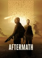 Aftermath 836f9d70 boxcover