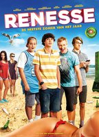 Renesse 62ef5cf8 boxcover