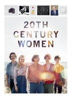 20th century women 2160e489 boxcover