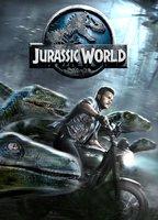 Jurassic world bb63bf82 boxcover