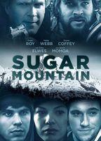 Sugar mountain 08ab3332 boxcover