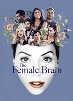 The female brain b9abb784 boxcover