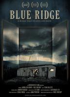 Blue ridge e6973a84 boxcover