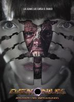 Daemonium soldier of the underworld 5b520299 boxcover