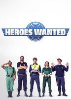 Heroes wanted d75933ad boxcover