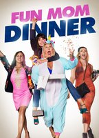 Fun mom dinner bfd1a96c boxcover