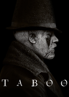 Taboo ca9c1f57 boxcover