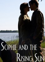 Sophie and the rising sun 376aa84b boxcover