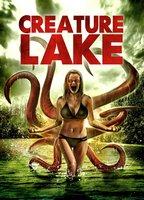 Creature lake c100d92f boxcover