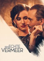 A real vermeer 87e48dd4 boxcover