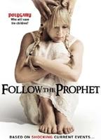 Follow the prophet c97c9793 boxcover