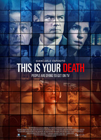 This is your death 6d9b30fa boxcover