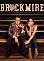 Brockmire 9d1ad83d boxcover