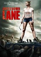 Breakdown lane 68577e1c boxcover