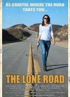 The lone road 1d12de52 boxcover