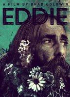 Eddie 6bdc1a5e boxcover