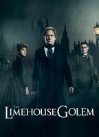 The limehouse golem 1cee11c8 boxcover