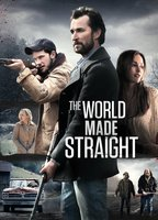 The world made straight aa8d490f boxcover
