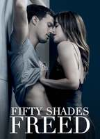 Fifty shades freed 8956e923 boxcover