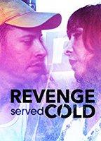 Revenge served cold b5415dd9 boxcover