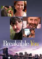 Breakable you 5b7ec4d4 boxcover