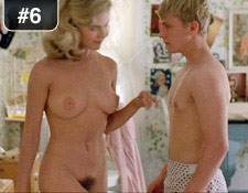 Kelly preston nude thumbnail